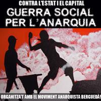 adhesiu Berga anarquista