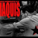La X Marxa-Homenatge als Maquis arriba a Berga