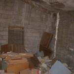 Comunicat i dels okupants de Buxadé 12 (fotos)