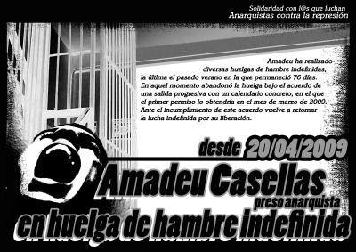 cartelhuelgaamadeu2009castellano