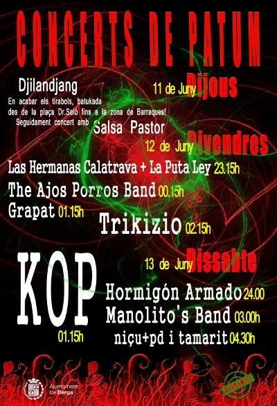 concertspatum