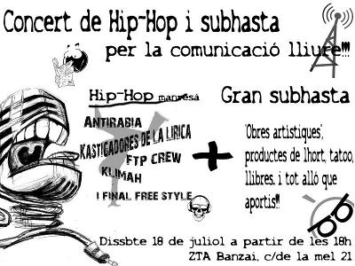 Hip-Hop-i-subasta1