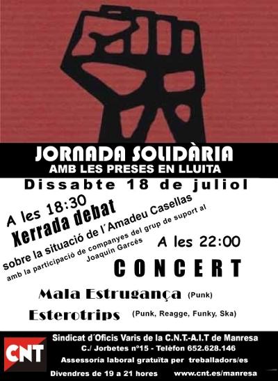 jornada_amadeu_julio_09