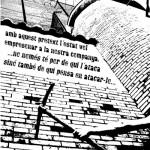 Volen tancar la Núria per ser anarquista