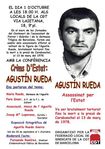 agustin_rueda