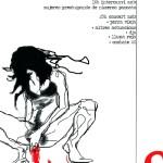 [BCN] Dissabte presentació del nou número de la revista Mujeres Preokupando