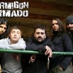 Dissabte 21-NOV concerts Hormigón Armado i Manolito's Band