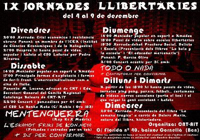 ix_jornades_llibertariesmodif