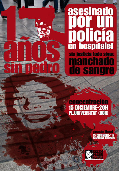 2cartell_pedro_17_anys