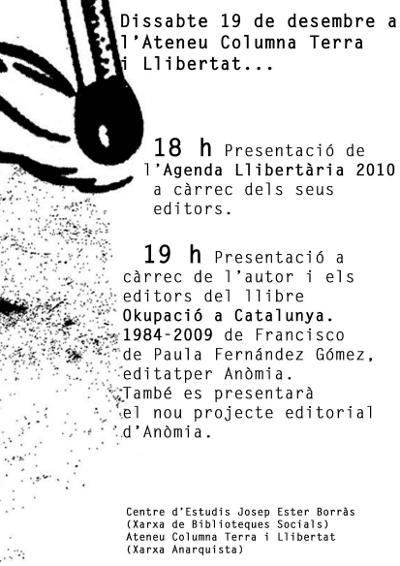 cartell 19-12-2009