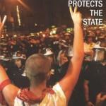 "[Manresa] Presentació de ""La noviolencia protege al estado"""