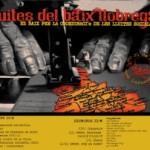 Lluites del Baix Llobregat