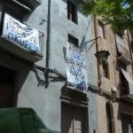 Nova okupació a Manresa