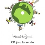 En breu: el CD de Manolito's band