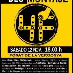 <h2>[12 noviembre 2011 BNC]. Des Muntatge 4F</h2>