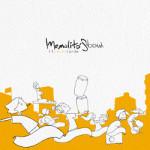 Manolito's band. <em>13 veces tarde</em>