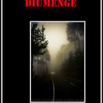 <em>Diumenge</em>