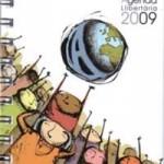Agenda Llibertària 2009