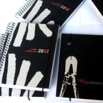 Agenda Llibertària 2012