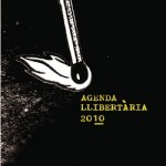 Agenda Llibertària 2010