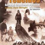 <em>Cuerdas Rebeldes. Retratos de mujeres alpinistas</em>