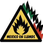 "[Manresa] Kafeta ""México en llamas"" al CSO La Tremenda"
