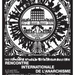 Tres militants de l'Alt Llobregat i el Cardener han participat al Recontre Internationale de l'Anarchisme a St. Imier, Suïssa