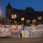 La mort d'en Mustapha, un cas més d'impunitat policial