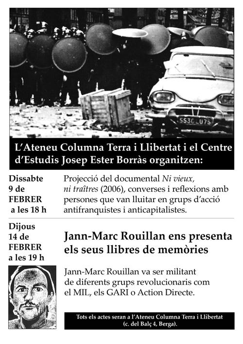 cartell xerrada Jann-Marc