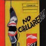 5 d'abril a Manresa: concentració en solidaritat amb les treballadores de Correus