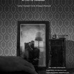 """Dimarts 18 de juny: SUSPESA la presentació del llibre de Pedro Garcia Olivo """"Cadàver a la intempérie"""" al CSO La Tremenda"""