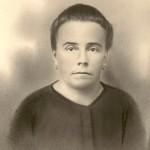 Antònia Guitart i Orriols, una manresana anarquista amb molta història