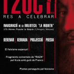 Inauguració de la Biblioteca social La Inquieta a Manresa