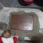 Crònica en imatges i videos del centenari del naixement de Josep Ester