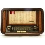 "Inocentada: [Ràdio Bala] Entrevista al polèmic nou programa de Ràdio Bala ""Som i Serem"""