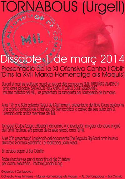 1-de-març-2014