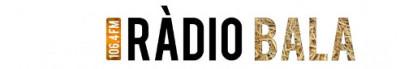 radiobala1