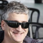 <em>Berguedà Actual</em>: el gerent que no paga i denúncia les seves extreballdores