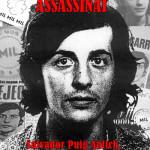 Salvador Puig Antich, assassinat fa quaranta anys