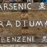 arsenic-sign-fracking