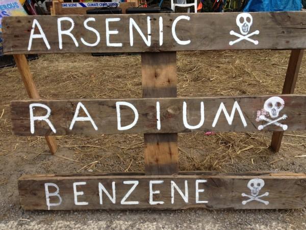 arsenic-sign-fracking