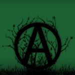 Activitats de la setmana de la Primavera Llibertària