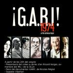 22 de juliol: xerrada, sopador i documental dels G.A.R.I. a l'Ateneu la Sèquia