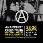 solidaridadPresosA2014