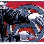 Una nova Federació Anarquista comença a caminar