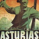 [Manresa] Acte 80è aniversari de la Revolució d'Astúries
