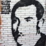 Mural sobre Josep Bertobillo