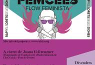 cartell xerrada femcees