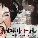 [Manresa] 22N. Docu de la ràdio lliure Zintzilik Irratia + Sopador