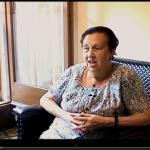 [Audiovisual] Homenatge als companys Puertas, Vilella i Bertobillo